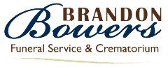 Brandon Bowers Funeral Home